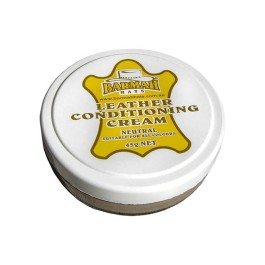 1001 Leather Conditioning Cream