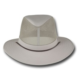 3510 Wide Brim Cooler Sun Hat