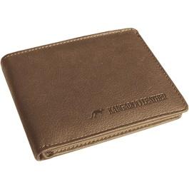 2200 Kangaroo Wallet