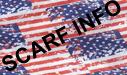 SCARF_INFO