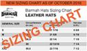 bh leather sizechart 75 WEB