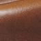 Brown N