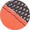 Orange Traveler